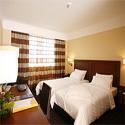 hotel-campanelle