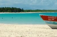 République Dominicaine, lieux à découvrir