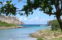 Anse-Bertrand-Guadeloupe