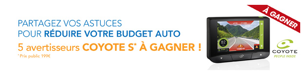 astuce-reduction-budget-auto